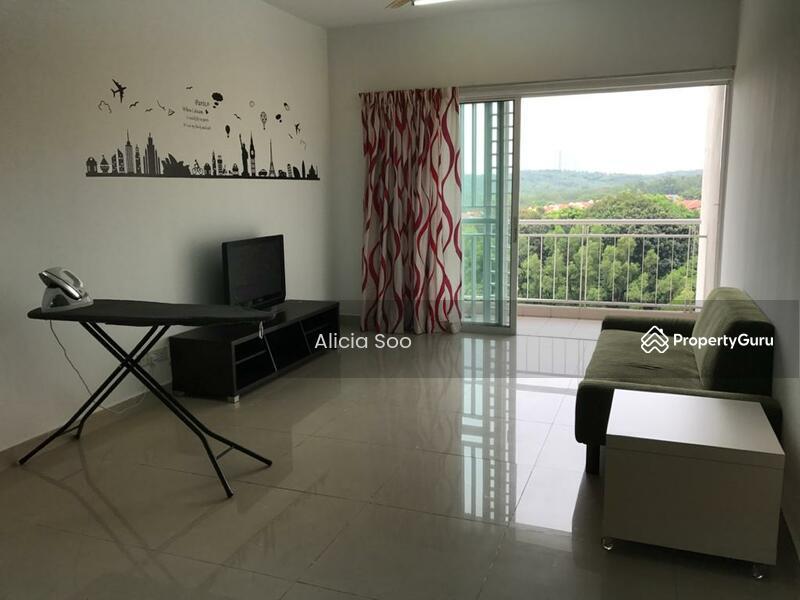 Cova Suites #156149874