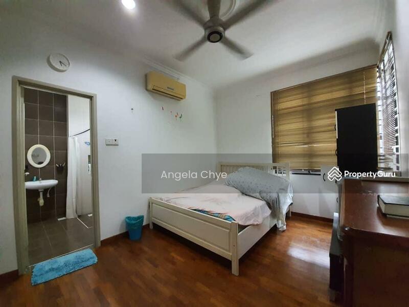 Adda Heights, Johor Bahru #156194404