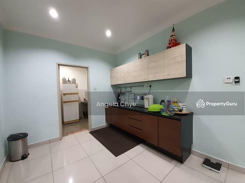Adda Heights, Johor Bahru #156194438
