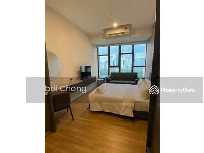 For Rent - Ceylonz Suites