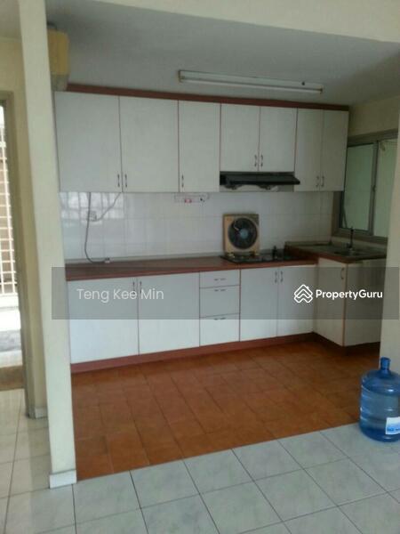 SD Tiara Apartment #156300398