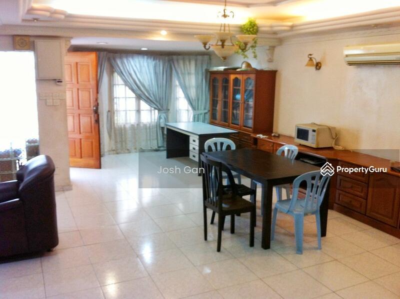 Fantastic Price Corner In Damansara Jaya #157668004
