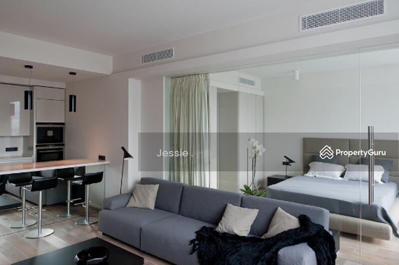 Only 268k [Cash Back Up To 90k] Zero Downpayment Next To Universities+Airbnb Hotspot Subang PJ USJ #156467086