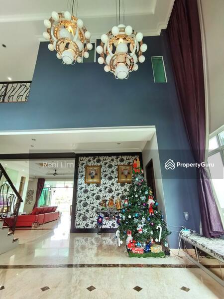 Tropicana Golf & Country Resort Bungalow, Facing Golf #156478892