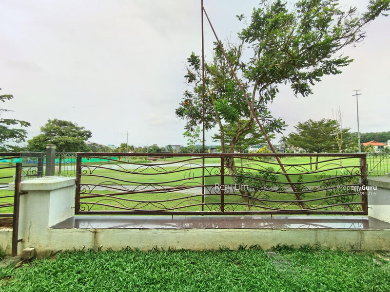 Tropicana Golf & Country Resort Bungalow, Facing Golf #156478966