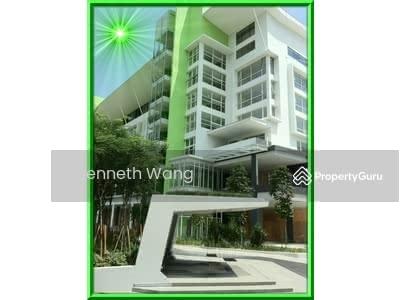 For Sale - Ativo Plaza, Bandar Sri Damansara