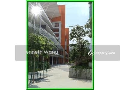 For Sale - Ativo Plaza