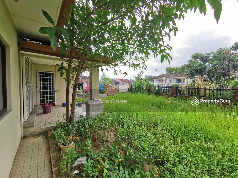 Corner Damansara Jaya #156612640