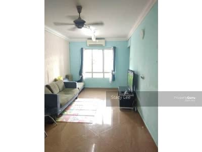 For Sale - Apartment Bayu