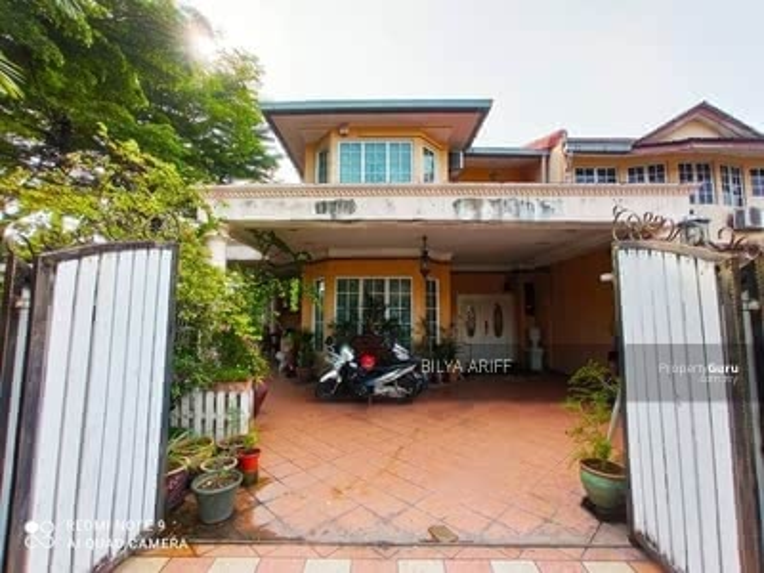 For Sale - Bandar Tun Razak Bandar Tun Razak Bandar Tun Razak Bandar Tun Razak Bandar Tun Razak