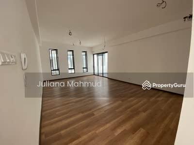 For Sale - Parcel 8 Soreno @ Empire Residences