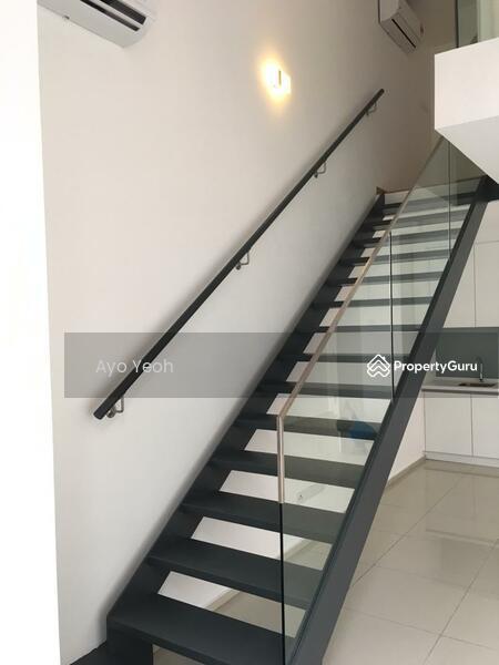 EkoCheras Service Apartment #156723328