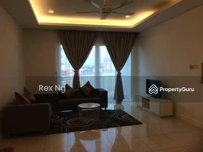 For Rent - Suasana Bangsar