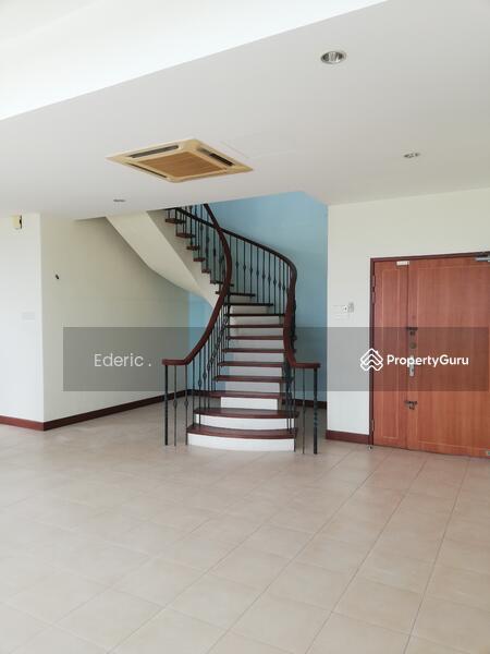 Mutiara Villa Condominium #156888540