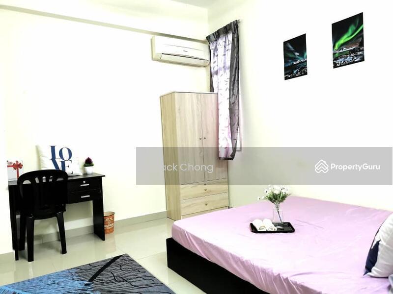 Ridzuan Condominium #164376178