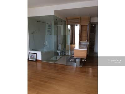 For Sale - Oasis Serviced Suites