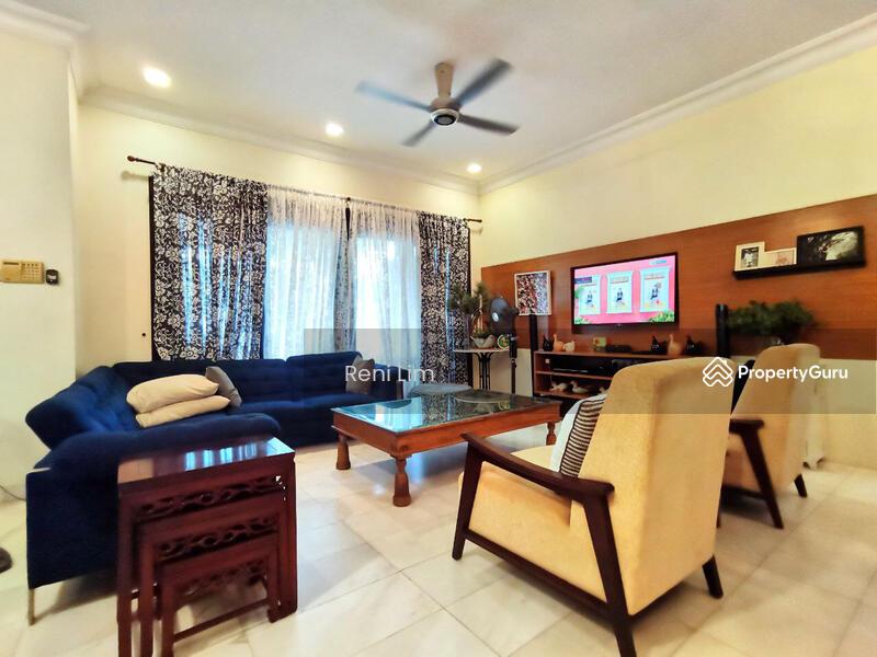 Tropicana Golf & Country Resort #157149836
