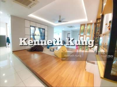 For Sale - Residence 21