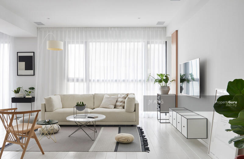 [300M Direct Link LRT]- [Fully Furnished] loan subsidy [Low Installment] #162007006