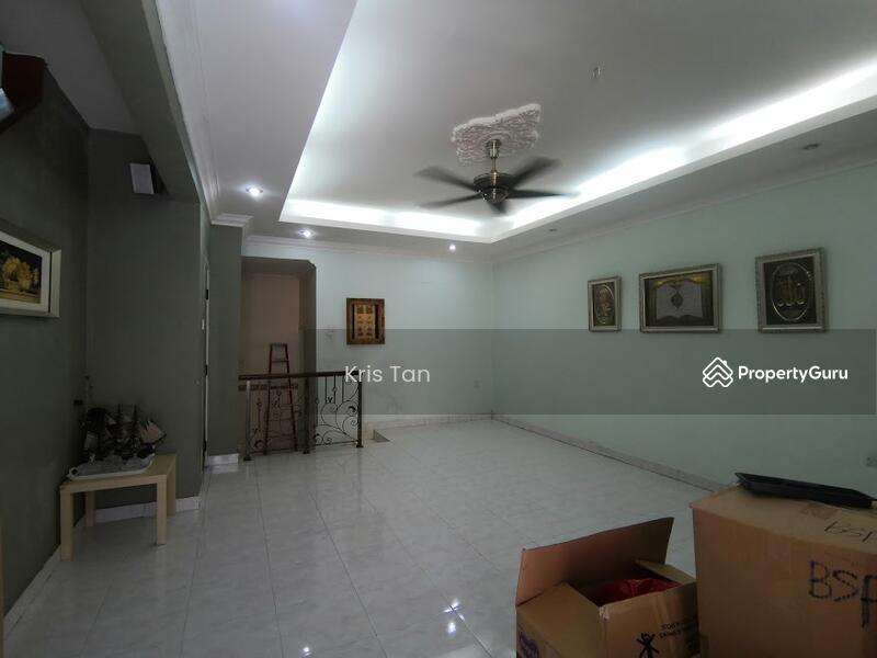 Bandar Damai Perdana, Cheras #157179596
