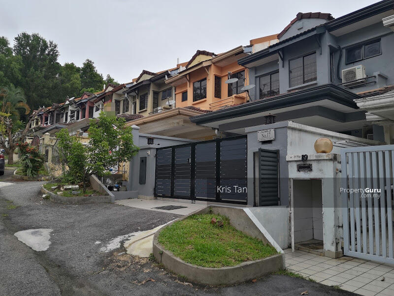 Bandar Damai Perdana, Cheras #157179716