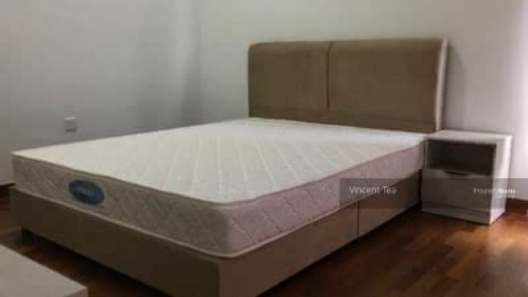 For Rent - Horizon Residence Luxury Apartment