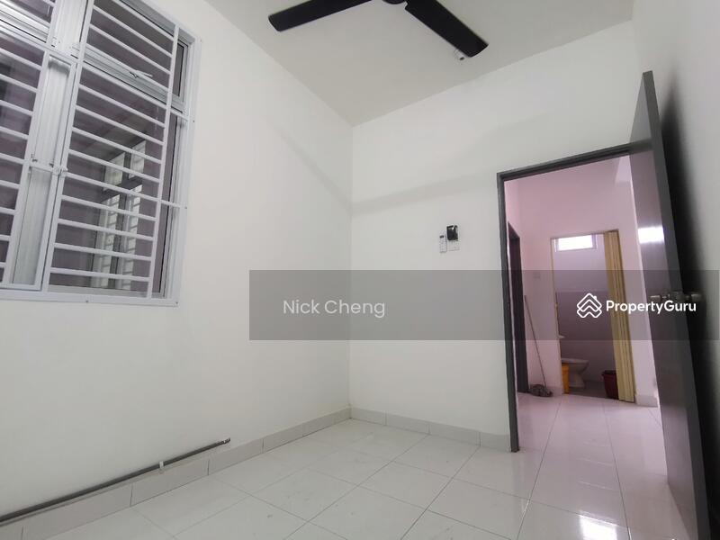 Apartment Pangsapuri Kasturi @ Bandar Dato Onn #157244124