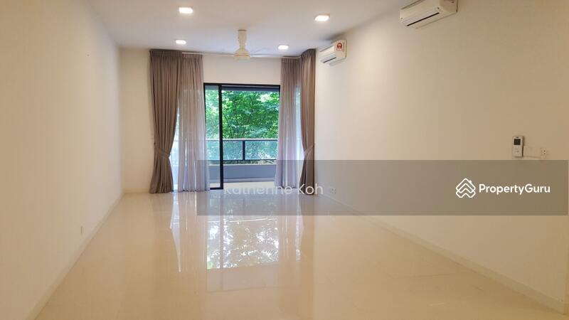 G Residence @ Desa Pandan #157267148