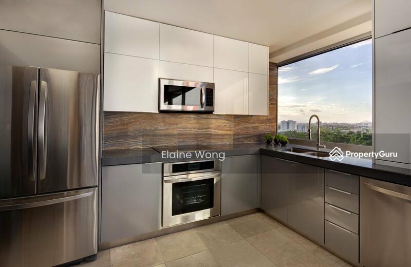 【 RM250K University & Airbnb Investment 】FREE Kitchen Cabinet & Cashback! #157276892