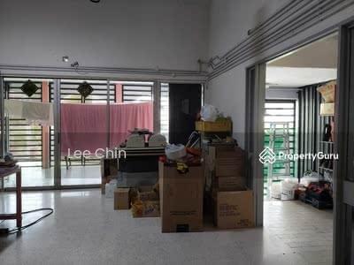 For Sale - Taman Taynton View, Cheras, Kuala Lumpur