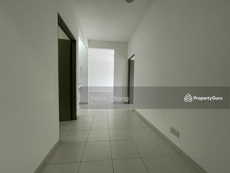 Suria Jelatek Residence #157332596
