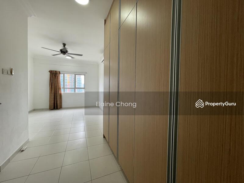 Suria Jelatek Residence #157332600