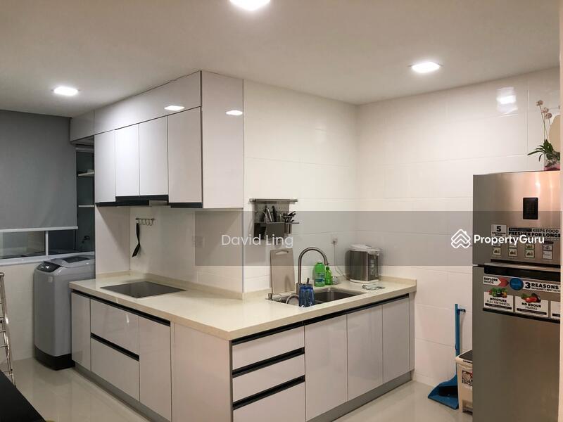 SkyVilla Condominium (MJC) #157342048