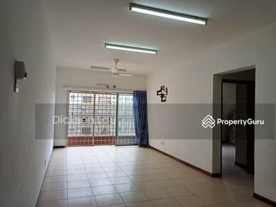 For Sale - Beverly 2 (Bandar Menjalara)