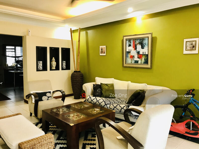 Kota Damansara , Petaling Jaya #157449822