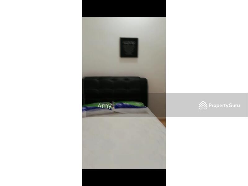 D'Sands Residence @ Old Klang Road #162832390