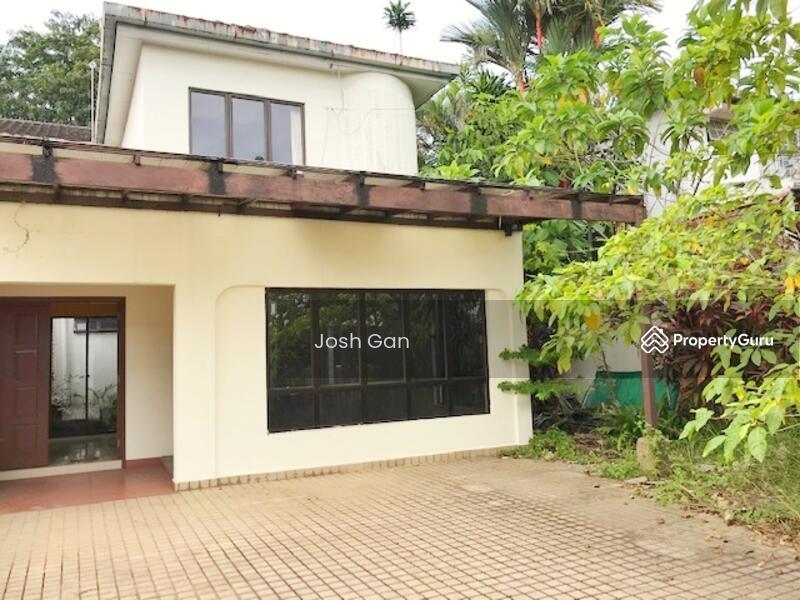 Double Storey Endlot In Sandy Park, Damansara Jaya #157512352