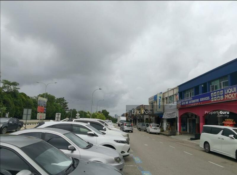 Nusa Bestari #157520750