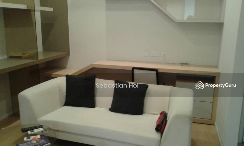 Verve Suites @ Mont Kiara #168181342