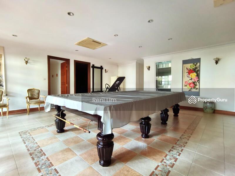 Tropicana Golf & Country Resort #157563352