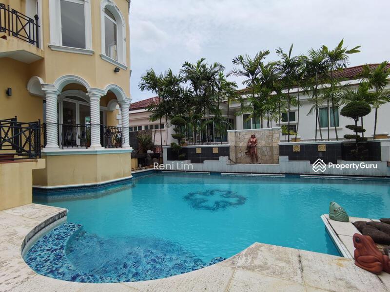Tropicana Golf & Country Resort #157563452