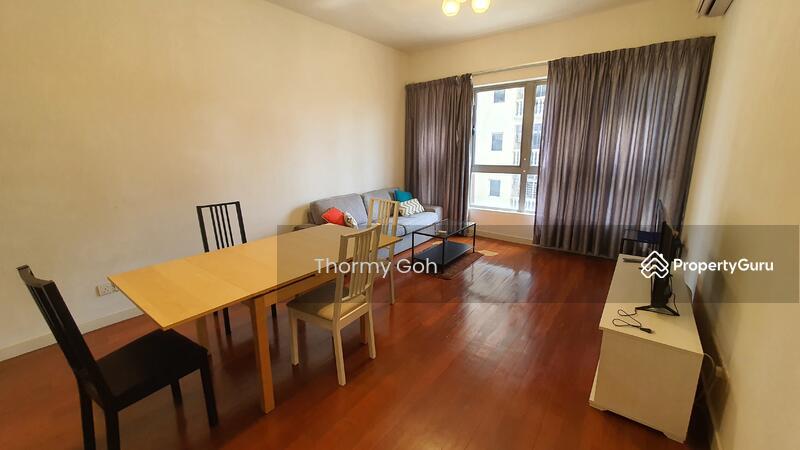 Sixceylon Condominium #157605896