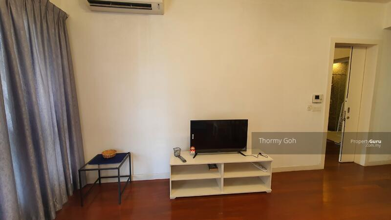 Sixceylon Condominium #157605904