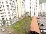 [ FULL LOAN ] Ilham Apartment TTDI Jaya