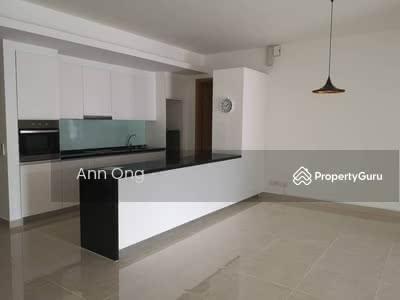 For Rent - Verticas Residensi