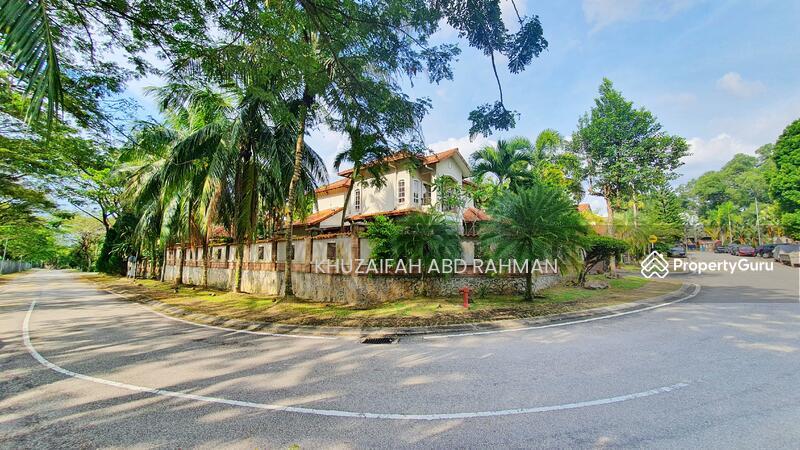 Bidai Residence Bukit Jelutong #157736332