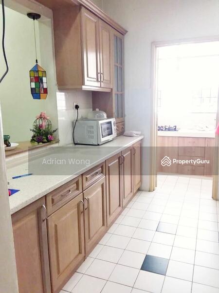 Sunway Sutera Condominium #157859456