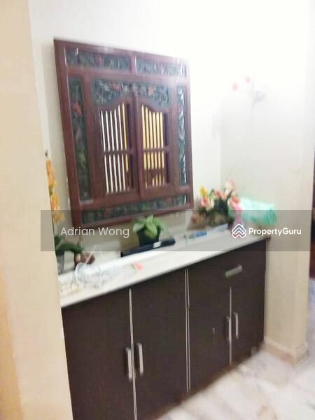 Sunway Sutera Condominium #157859458