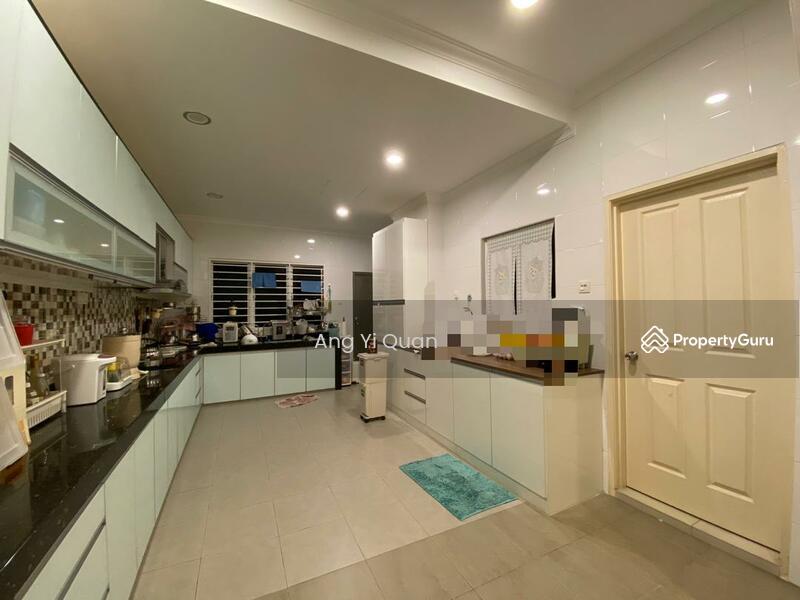 Fadasons Villa #157884018