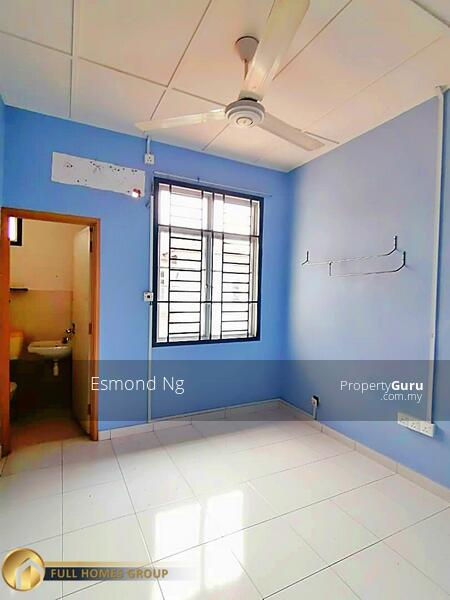 Jln Indah 20 Bukit Indah #158893290